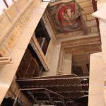 art palace
