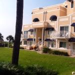 Royal Mansions Resort Foto