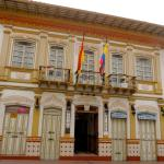 Photo of La Orquidea Hostel
