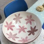 Foto de Denby Pottery Factory