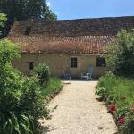 Photo of Chateau le Tour