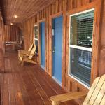 Mack's Inn Resort - Update Rooms