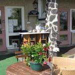 Photo of Lossiranta Lodge & Tavis Inn