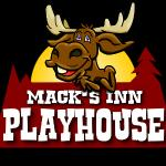 Mack's Inn Resort Playhouse
