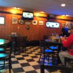 Breakers Saloon and Eatery