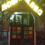 Photo of Boomerang Hotel