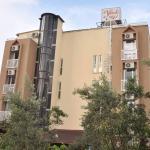 Photo of Yade Hotel
