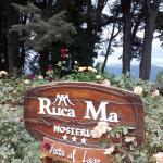Photo of Hosteria Ruca Ma