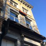 Photo of Hotel De la Bourse