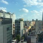 Four Points by Sheraton Milan Center Foto