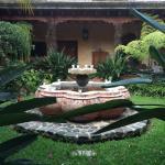 Photo of Posada de Los Leones