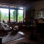 Photo of Il Casale Del Sogno