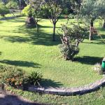 Photo of Agriturismo dell'Etna
