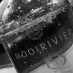Photo of Mooirivier
