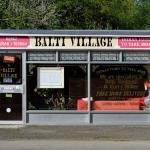 Balti Village, Lower Luton Road, Harpenden