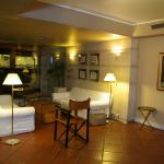 Photo de Loi Suites Arenales Hotel
