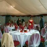 Castlefield Hotel Foto