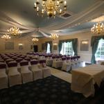Foto van Shaw Hill Hotel, Golf & Country Club