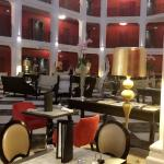 Le Regina Biarritz Hotel & Spa - MGallery Collection Foto