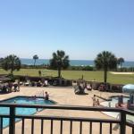 Foto di Springmaid Beach Resort & Conference Center