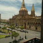 Photo of El Centro