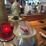 Foto di Sushi Circle