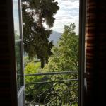 Photo de Hotel La Bellaudiere