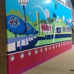 Foto de Metro Bank Park