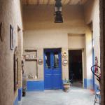 Chez Youssef Foto