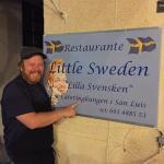 Foto de Little Sweden