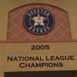 Foto di Osceola County Stadium