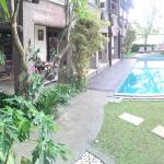 Photo of Stormrider Surfcamp Bali
