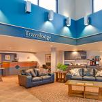 Travelodge Rapid City