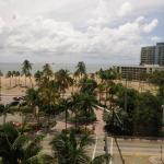 Photo of B Ocean Resort Fort Lauderdale