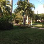 Royal Palms Hotel Photo