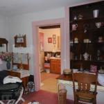 Foto de Cozy Koi Bed and Breakfast
