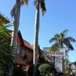 Royal Palms Motor Inn Foto