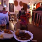 Foto de Bar Bahia de Las Negras