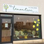 The Lemon Tree Restaurant