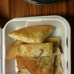 Bilde fra Carolina's Italian Cuisine