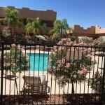 Best Western Apache Junction Inn Foto