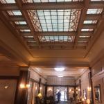 Foto di Astor Hotel