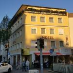 Hotel zur Mühle Foto