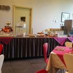Photo of Casalgrande Hotel