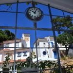 Vila da Santa Hotel Boutique & Spa