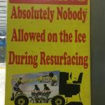 The Ice Factory of Central Florida Foto