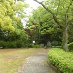 Asuwayama Park