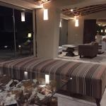 Petra Segreta Resort & Spa Foto