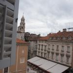 Foto de Palace Suites Split