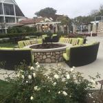 Carlsbad Inn Beach Resort Resmi